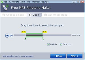 Mp3 cutter latest version free download.